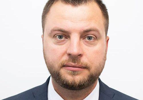 USR Sebes si-a desemnat candidatul pentru primarie