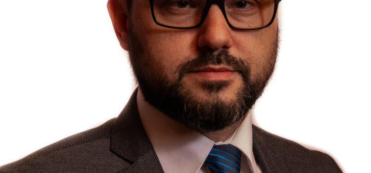 COMUNICAT de presă Ionut Horșa, USR Alba: Administrația Paul Voicu a început achizițiile de campanie electorală