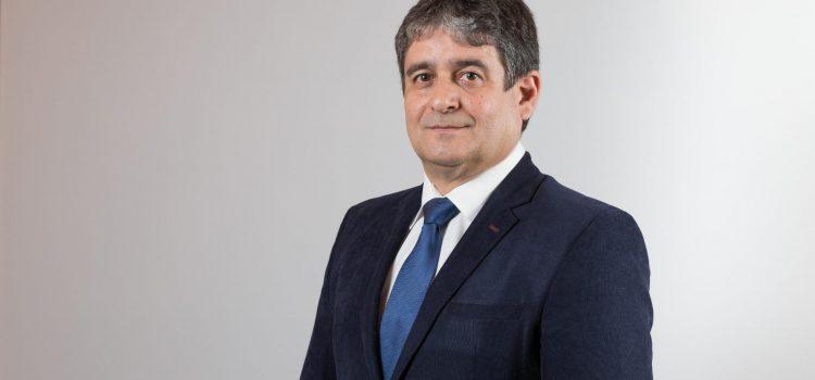 Gabriel Pleșa: Avem nevoie de măsuri clare, luate în deplină transparență și fără bâlbe administrative